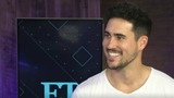 EXCLUSIVE: Josh Murray Says Andi Dorfman and Nick Viall Are 'Perfect for&hellip&#x3b;