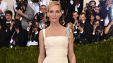 Uma Thurman Opens Up About the 'Worst Decision' She's Made in Turning&hellip&#x3b;