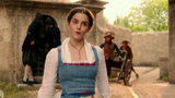 Emma Watson Compares Playing Belle in 'Beauty and the Beast' to Hermione&hellip&#x3b;