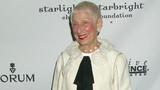 Steven Spielberg's Mother Leah Adler Dies at 97