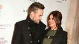 Cheryl Cole Goes Public With Her Pregnancy, Debuts Baby Bump in Tight&hellip&#x3b;