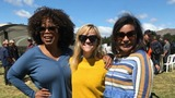 Oprah Winfrey, Reese Witherspoon and Mindy Kaling Are Basically on&hellip&#x3b;