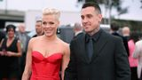Pink's 8-Week-Old Son Jameson Goes to Work With Dad Carey Hart: 'Get&hellip&#x3b;