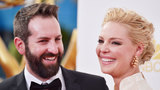 Josh Kelley Shares Adorable New Snap of His 'Happy Little Dude' With&hellip&#x3b;