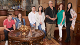 EXCLUSIVE: Meet the Mob Family Next Door -- Get a First Look at 'Unprotected'