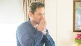 EXCLUSIVE: 'Nashville' Star Charles Esten on the Rayna Cliffhanger:&hellip&#x3b;