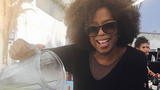 See Oprah Winfrey Expertly Mix Margaritas for Reese Witherspoon at the&hellip&#x3b;