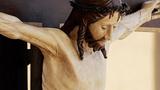 Statue of Jesus Christ beheaded twice in two weeks