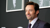 EXCLUSIVE: Hugh Jackman Says Oscars Host Jimmy Kimmel Doesn't Need Any&hellip&#x3b;