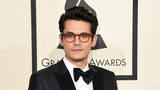 John Mayer Opens Up About His Obsession With 'The Bachelor,' Explains&hellip&#x3b;