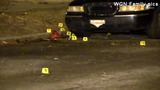 Pregnant woman among 7 fatally shot in Chicago