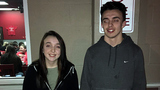 Teen wants to be guardian of sister after both parents die