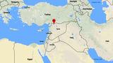 Car bomb kills dozens near Syrian town of al-Bab