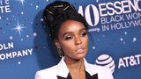 EXCLUSIVE: Janelle Monae Wears Pop of Yellow on Red Carpet, Explains Her&hellip&#x3b;