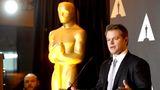 Matt Damon, Jennifer Aniston, Meryl Streep and More Announced as Final&hellip&#x3b;