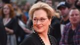 Meryl Streep Slams Karl Lagerfeld's Apology After Oscar Dress 'Lie': 'I&hellip&#x3b;