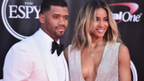Russell Wilson and Pregnant Ciara Step Out for Date Night -- See Her&hellip&#x3b;