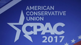 Conservatives gather for CPAC 2017