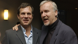 James Cameron Remembers Bill Paxton: 'He Was a Good Man, a Great Actor&hellip&#x3b;