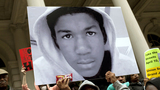 Trayvon Martin's death five years later