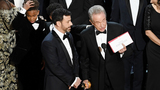 PricewaterhouseCoopers Apologizes to 'Moonlight' and 'La La Land' for&hellip&#x3b;