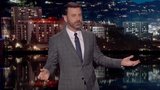 Jimmy Kimmel Opens Up About Oscars Fiasco During Late Night Monologue: I&hellip&#x3b;