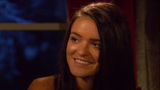 A 'Bachelor' Contestant Just Admitted She's Never Had an Orgasm, And&hellip&#x3b;