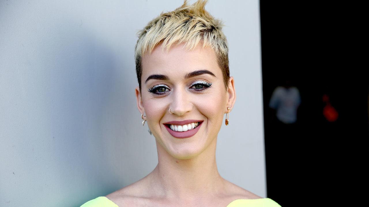 Haircut 100 Singer