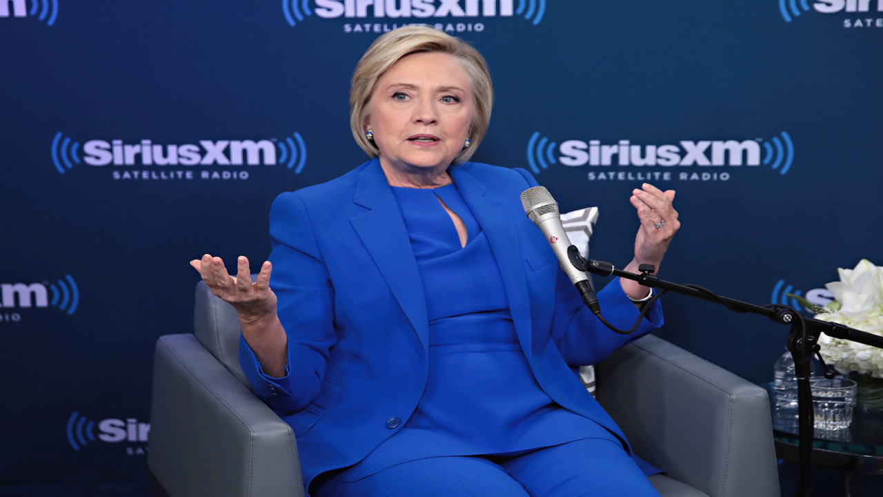 DNC, Clinton memo set rules on funds