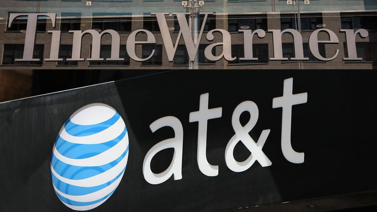 What's next for the DOJ's case against AT&T-Time Warner deal