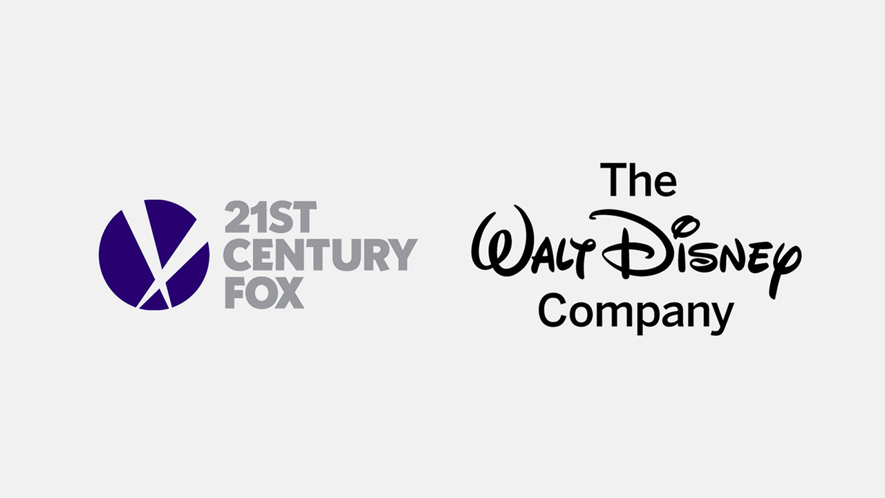 Disney's purchase of 21st Century Fox assets approved by shareholders