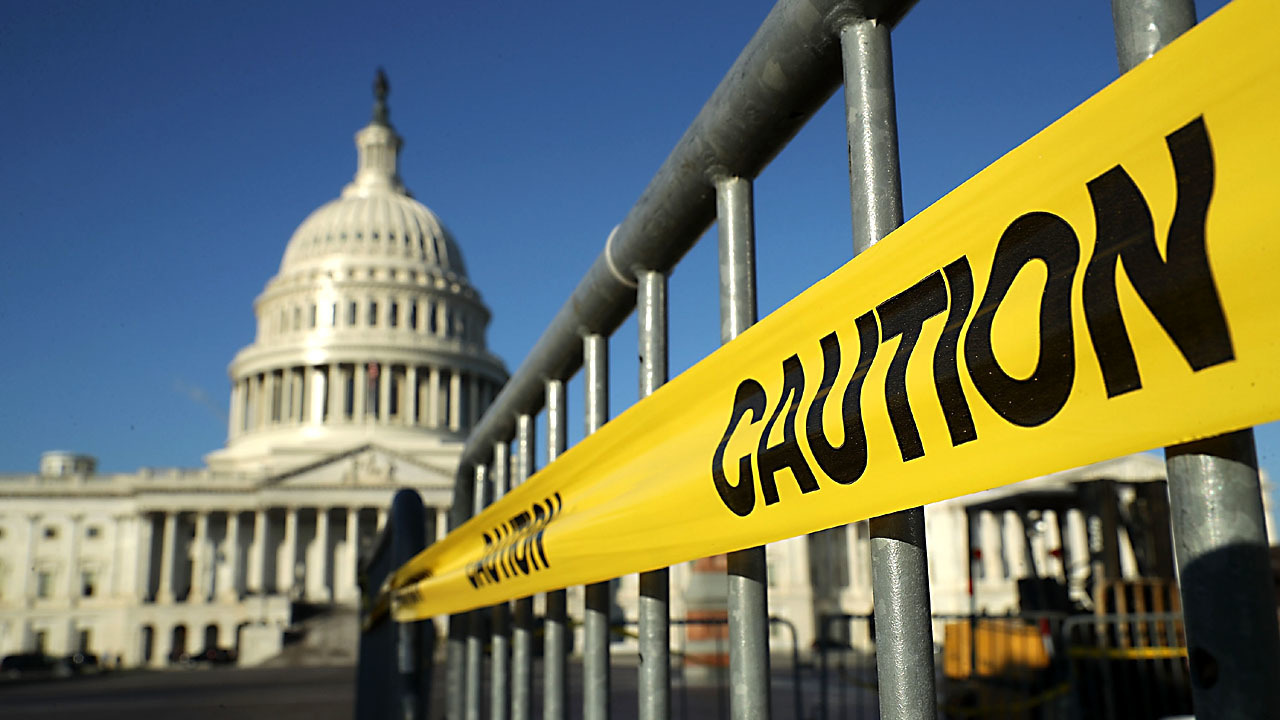 House Republicans to vote on immigration bill