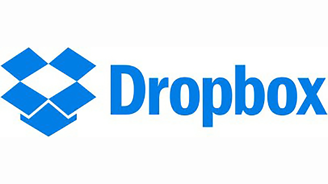 Dropbox wants to raise $648 million in its IPO
