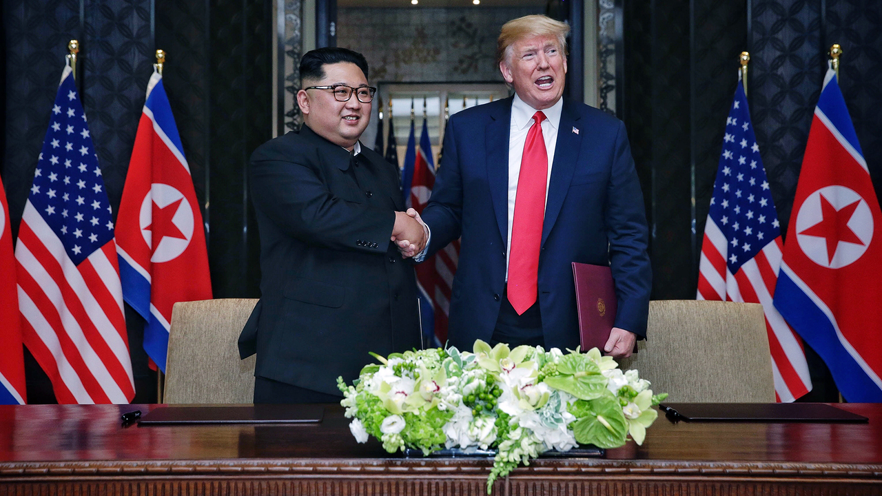 US-South Korea reach agreement over cost of US troops in region